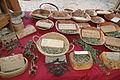 A Gastronomia Feira Medieval de Silves 2.JPG