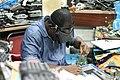 A Ghanaian Computer Hardware Technician.jpg