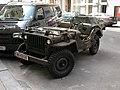 A Jeep in Wien (8007069183).jpg