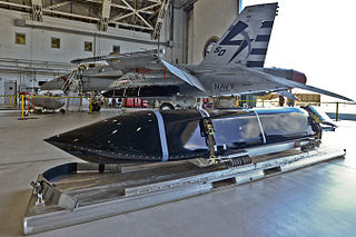 AGM-158C LRASM stealthy Anti-ship missile stealthy Cruise missilestealthy Air-launched cruise missile