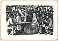 A Legend of Camelot, du Maurier, 1898 djvu pg 047.jpg