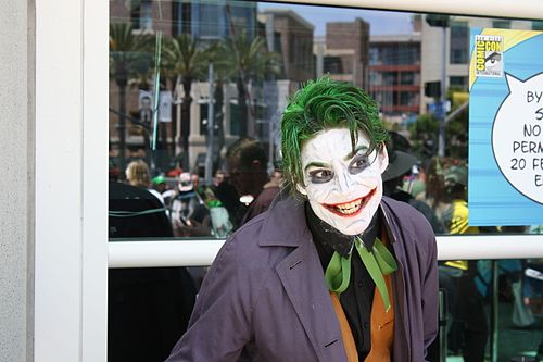 A Little Slice of Comic-Con (14773273665).jpg