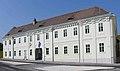 A Semmelweis Orvostörténeti Múzeum épülete.jpg