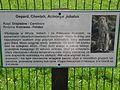 A Silesian Zoological Garden jac 07.JPG