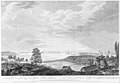 A South West View of the City of New York, in North America MET MM56257.jpg