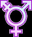 A TransGender-Symbol Plain1.png