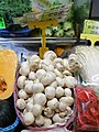 A White Mushrooms in Hong Kong.jpg