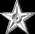 A barnstar's outline-grey.png