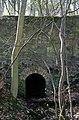 A culvert under the A699 - geograph.org.uk - 1249884.jpg