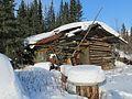 A home in Wiseman, Alaska.jpg