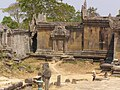 A long time ago this peice of land Prasat khao phra Wihan was under the control of Thailand - panoramio - CHAMRAT CHAROENKHET (33).jpg