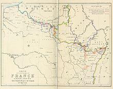 Treaty Of Paris 1814 Wikipedia