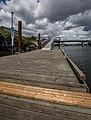 A pier, Victoria, British Columbia, Canada 05.jpg