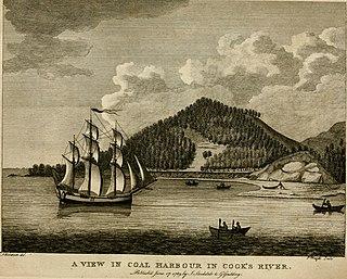 <i>Queen Charlotte</i> (1785 ship)