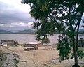 Aai river.jpg