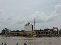 Aalandi river.JPG