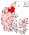Aalborg Amt 1793-1970.png