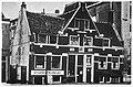 Aalsmeerder Veerhuis.jpg
