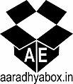 Aaradhya Box.jpg