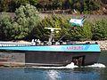 Aarburg (ship, 2004) ENI 04803200 on the Rhine at Oberwesel pic9.JPG