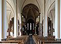 Aardenburg Maria Hemelvaartkerk R05.jpg