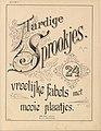Aardige sprookjes - KW Ki 5105 - titlep.jpg