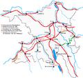 Aargau Eisenbahn2004.png