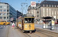Aarhus-s-sl-1-tw-572024.jpg