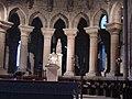 Abadia cisterciense de oseira, altar - panoramio.jpg