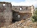 Abandoned and partially rebuilt monastery near Skoutari - panoramio - macrolepis (1).jpg