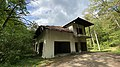 Abandoned building on Kosmaj.jpg