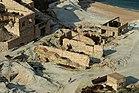 Verlassene Schwefelminen, Milos, 153059.jpg