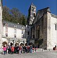 Abbaye Saint-Pierre de Brantôme 2017 n01.jpg