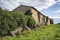 Abbaye de Cassan - building.jpg
