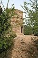Abbaye de Fontfroide - Narbonne - Aude - France - Mérimée PA00102787 (29).jpg
