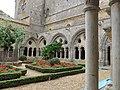 Abbaye de Fontfroide 25.JPG