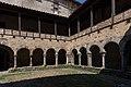 Abbaye de Lavaudieu - cloître 07.jpg