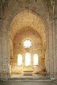 Abbaye de Silvacane - 06 - choeur Kopie.jpg