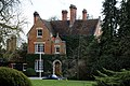 Abbess Roding 'Manor House' - Essex England 1.jpg