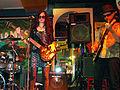 Abbeville (25 mars 2011) groupe Bad Karma (bar Le St-Pierre) 005.jpg