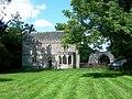 Abbey Gatehouse - geograph.org.uk - 875027.jpg