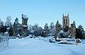 Abbey gardens snow in Bury St Edmunds (4).jpg