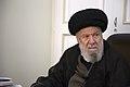 Abdul-Karim Mousavi Ardebili (8).jpg