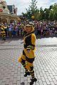 Abeille - Winnie l'ourson - 20150805 17h48 (11029).jpg
