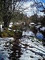 Abhainn Ruigh-eunachan - geograph.org.uk - 763230.jpg