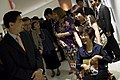Abhisit-Athasit-Ngarmpun Vejjajiva.jpg