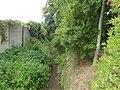 Ablain-Saint-Nazaire rivière Le St Nazaire (1).jpg