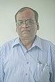 Abm Abdullah012.jpg