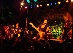 Aborted Coolness'tival 31107 06.jpg