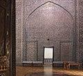 Abulgazi Muhammad Rahim Khan 1 Mausoleum.jpg